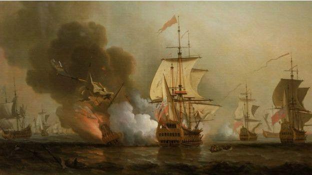 151207165150_san_jose_colombia_shipwreck_624x351_nationalmaritimemuseum_nocredit