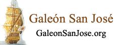 GaleonSanJose.org